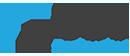 studioviola Logo